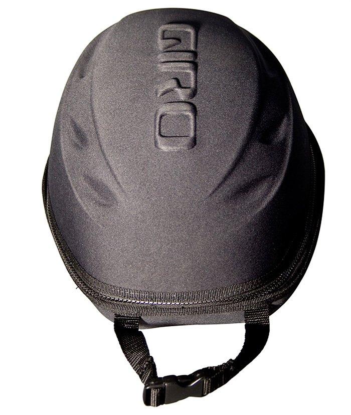 Giro Helmet Pod