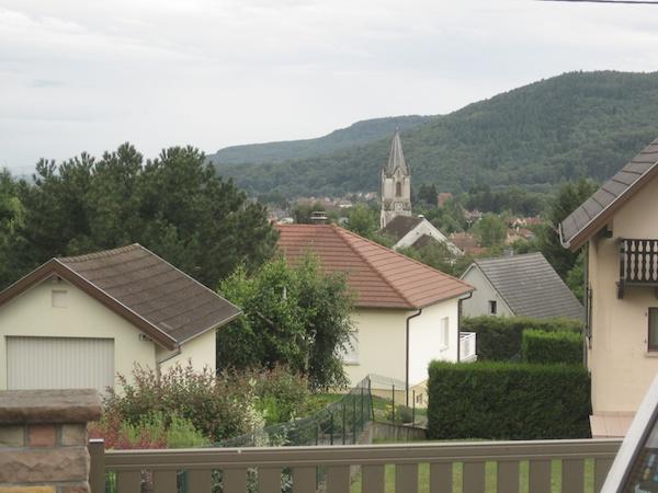 Osenbach