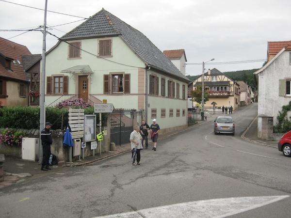 Lautenbach