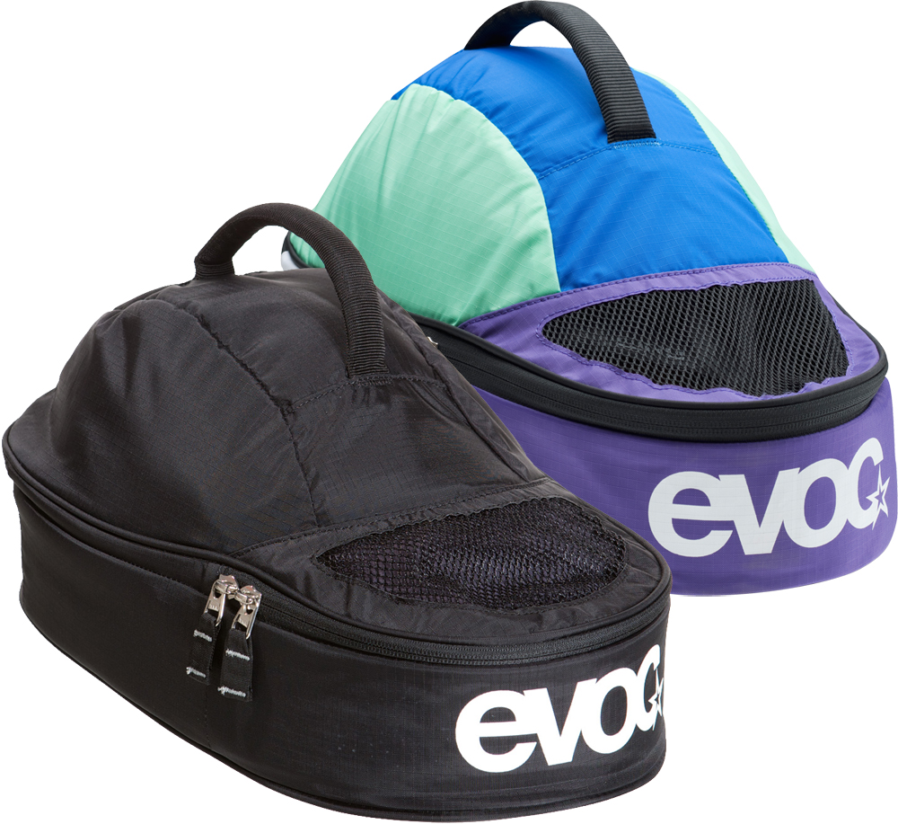 EVOC helmet bag