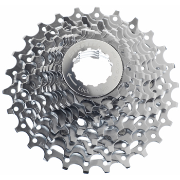 SRAM Force 11-28