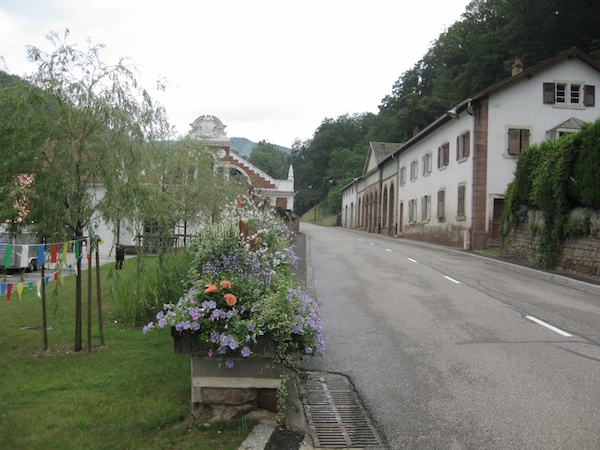 Wintzfelden